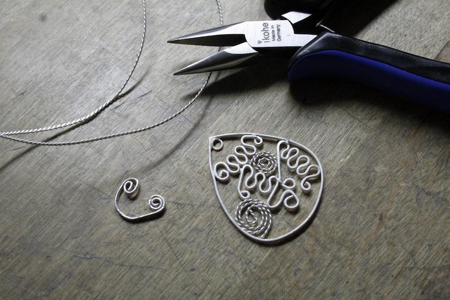 filigrana_1 L'arte della filigrana: tecniche e gioielli meravigliosi
