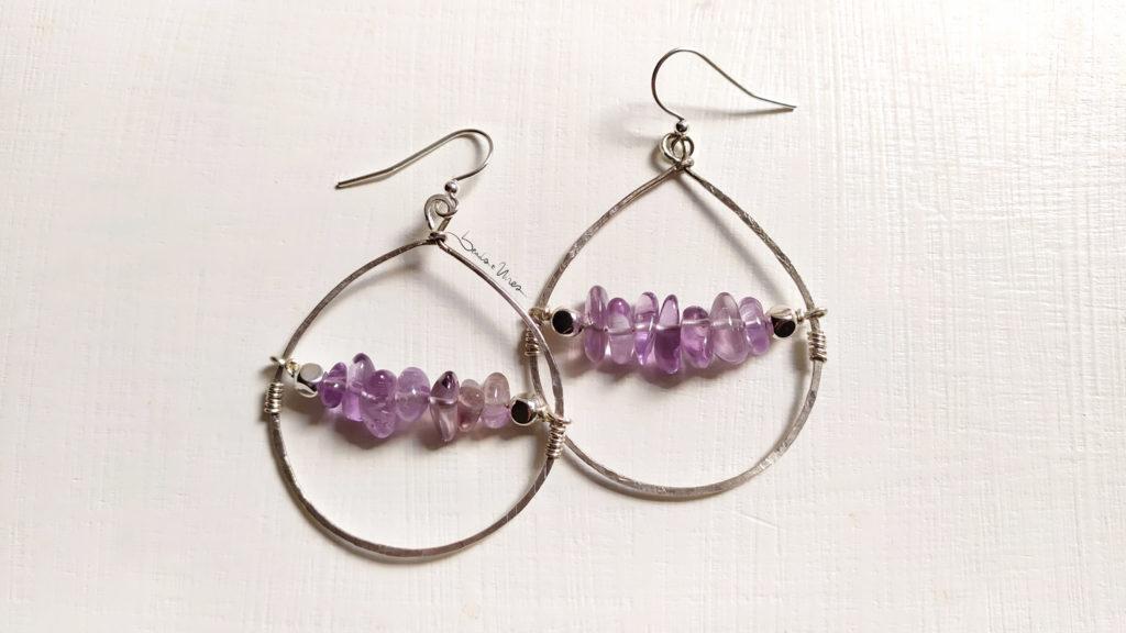 IMG_20200512_154305-1024x576 Grandi orecchini ovali con fluorite viola