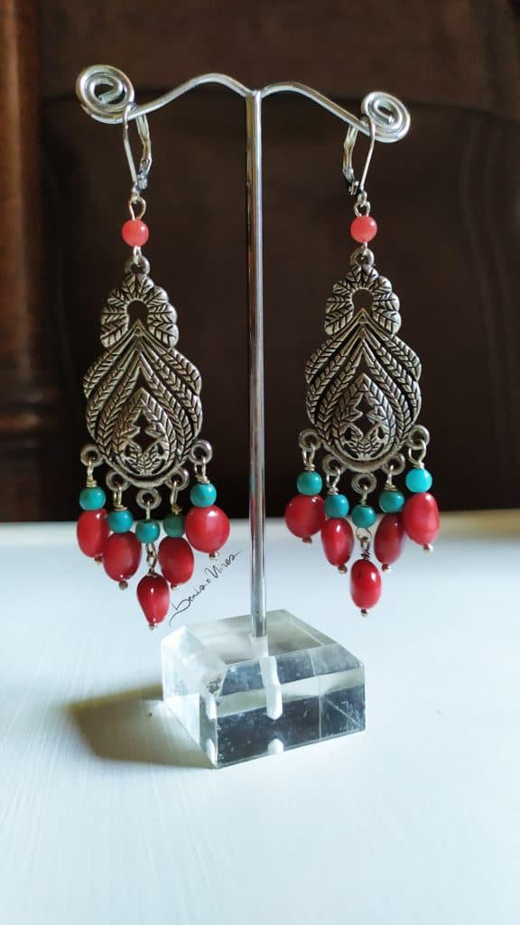 IMG_20200722_140644-576x1024 Lunghi pendenti rosso e turchese
