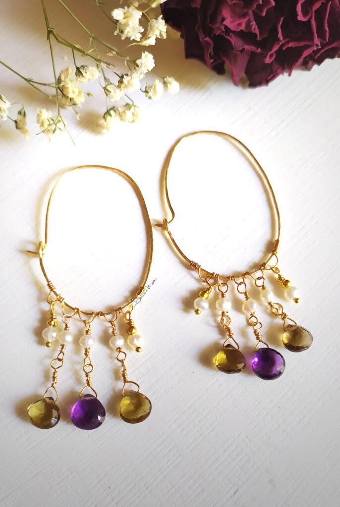 IMG_20201008_152629-686x1024 Prenditi cura dei tuoi gioielli