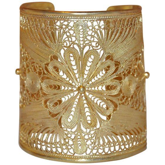 336407a6cd4b3c90e73ff88c8ae8be07 L'arte della filigrana: tecniche e gioielli meravigliosi