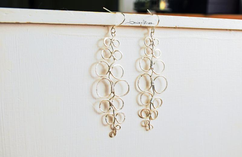 DSC_0635 Mille cerchi d'argento