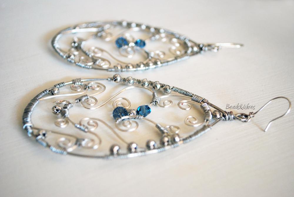 DSC_0878 Prenditi cura dei tuoi gioielli