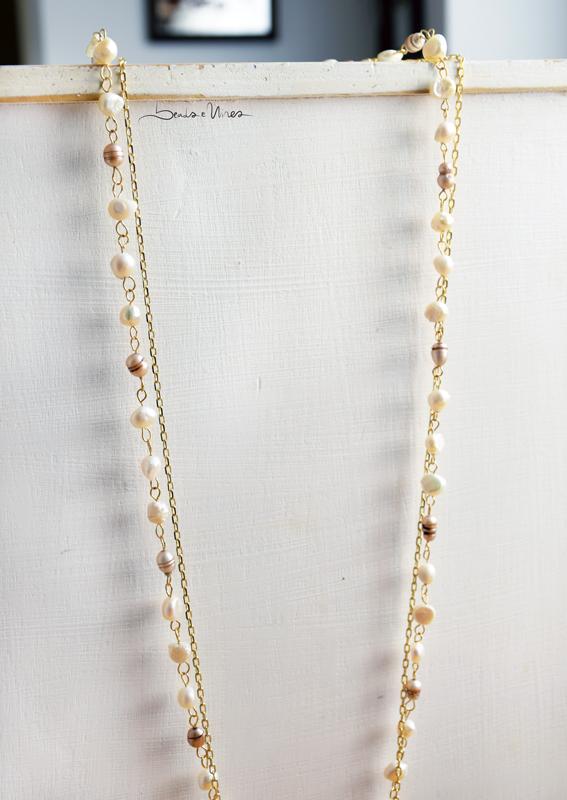 DSC_1414 Lunga collana di perle