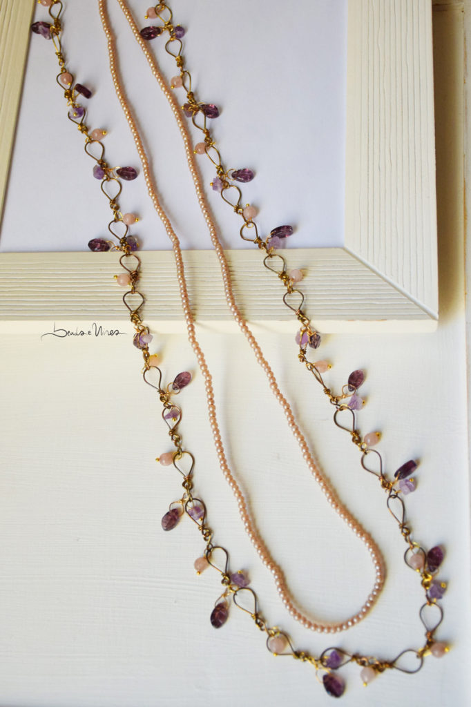 DSC_2381-682x1024 Lunga collana con foglie viola