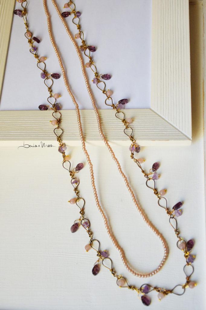 DSC_2381-682x1024 Lunga collana foglie viola