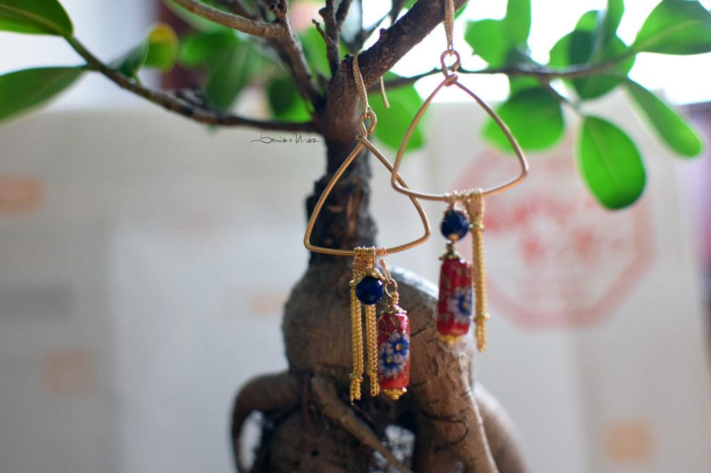 DSC_3155-1024x682 I ❤ Japan: Pendenti dorati e ciondolo ceramica