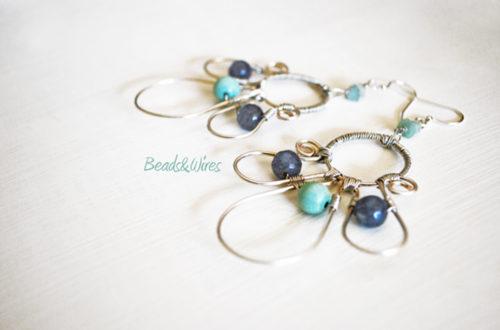 orecchini_blu mare