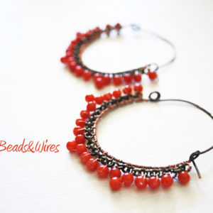 semicerchi_beads_rosso