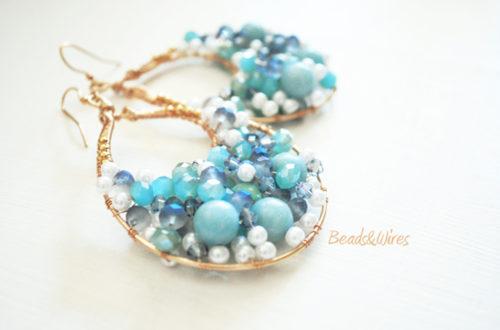 orecchini_azzurri_pietre