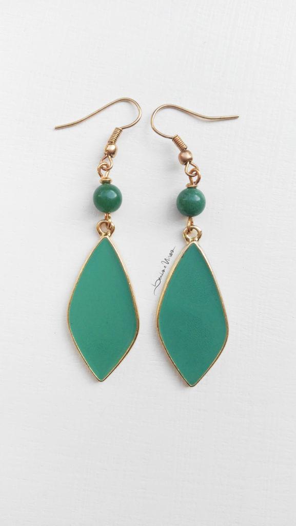 IMG_20191016_142459-1-577x1024 Orecchini a foglia verdi smeraldo