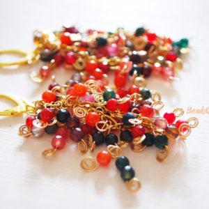 grappolo_beads_rosso