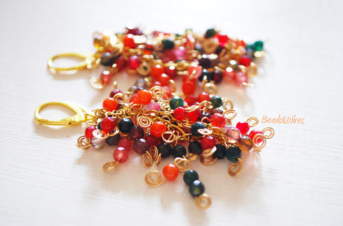 grappolo_beads_rosso
