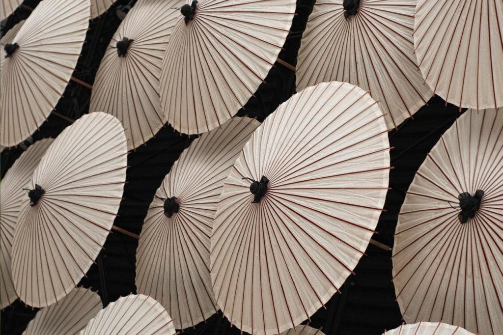 tumblr_kz9k1aIV1h1qz4edwo1_1280-1024x682 I ❤ Japan: orecchini bronzo e forme geometriche